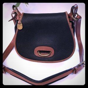 🌿Dooney & Bourke Vintage Bag EUC
